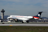 AEROMEXICO CONNECT EMBRAER 145 LAX RF 5K5A0241.jpg