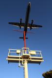 AIRCRAFT LAX RF IMG_9174.jpg