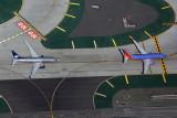 BOEING 737S LAX RF 5K5A0562.jpg