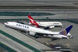 UNITED BOEING 777 200 LAX RF 5K5A0572.jpg
