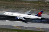 DELTA BOEING 767 300 LAX RF 5K5A0655.jpg