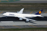 LUFTHANSA BOEING 747 800 LAX RF 5K5A0612.jpg