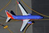 SOUTHWEST BOEING 737 700 LAX RF 5K5A0690.jpg