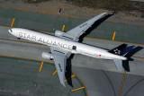 AIR CHINA BOEING 777  300ER LAX RF 5K5A0700.jpg