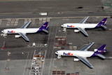 FEDEX AIRCRAFT LAX RF 5K5A0505.jpg