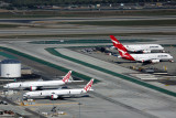 QANTAS VIRGIN AUSTRALIA AIRCRAFT LAX RF 5K5A0452.jpg