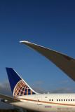 UNITED BOEING 787 8 IAH RF IMG_8890.jpg