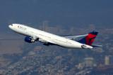 DELTA AIRBUS A330 200 LAX RF 5K5A0567.jpg