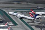 UNITED BOEING 777 200 LAX RF 5K5A0657.jpg