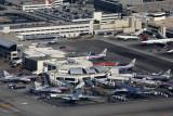 AMERICAN AIRLINES TERMINAL LAX RF 5K5A0605.jpg