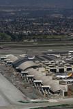 LAX AIRPORT RF 5K5A0602.jpg