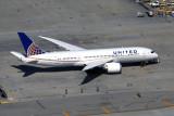 UNITED BOEING 787 8 LAX RF 5K5A0636.jpg