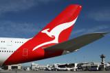QANTAS AIRBUS A380 LAX RF IMG_9022.jpg