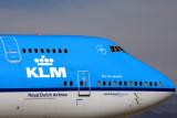 KLM BOEING 747 400 LAX RF 5K5A0199.jpg