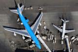 KLM VOLARIS AIRCRAFT LAX RF 5K5A0561.jpg