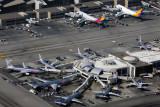 LOS ANGELES AIRPORT RF 5K5A0529.jpg