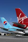 VIRGIN AMERICA KOREAN AIR AIRCRAFT LAX RF 5K5A0170.jpg