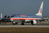 AMERICAN BOEING 737 800 MIA RF 5K5A9591.jpg