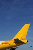 POLAR DHL BOEING 747 400F LAX RF 5K5A0101.jpg