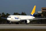 TAMPA CARGO BOEING 767 200F MIA RF 5K5A9773.jpg