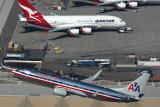 AMERICAN BOEING 737 800 LAX RF 5K5A0629.jpg