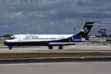 AIR TRAN BOEING 717 MIA RF 5K5A9325.jpg