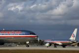AMERICAN AIRCRAFT MIA RF 5K5A9395.jpg