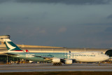 CATHAY PACIFIC CARGO BOEING 747 800F MIA RF 5K5A9236.jpg
