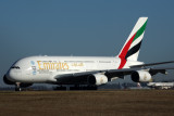 EMIRATES AIRBUS A380 MEL RF 5K5A8727.jpg