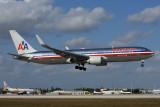 AMERICAN BOEING 767 300 MIA RF 5K5A9696.jpg