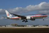 AMERICAN BOEING 777 200 MIA RF 5K5A9703.jpg