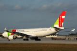 TAP AIR PORTUGAL AIRBUS A330 200 MIA RF 5K5A9744.jpg