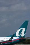 AIR TRAN BOEING 737 700 FLL RF 5K5A9810.jpg