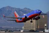 SOUTHWEST BOEING 737 700 LAS RF 5K5A9982.jpg
