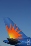 ALLEGIANT BOEING 757 200 LAS RF 5K5A0002.jpg
