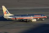 AMERICAN BOEING 737 800 LAS RF 5K5A0043.jpg