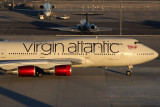 VIRGIN ATLANTIC BOEING 747 400 LAS RF 5K5A0055.jpg