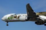 AIR NEW ZEALAND BOEING 777 300ER LAX RF 5K5A0156.jpg