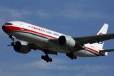 CHINA CARGO BOEING 777F LAX RF 5K5A0141.jpg