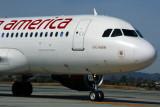 VIRGIN AMERICA AIRBUS A320 LAX RF 5K5A0165.jpg