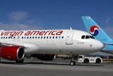 VIRGIN AMERICA KOREAN AIR AIRCRAFT LAX RF 5K5A0168.jpg