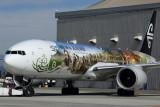 AIR NEW ZEALAND BOEING 777 300ER LAX RF 5K5A0211.jpg