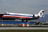 AMERICAN EAGLE CANADAIR CRJ LAX RF 5K5A0227.jpg