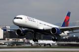 DELTA BOEING 757 200 LAX RF 5K5A0220.jpg
