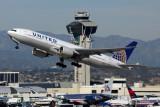 UNITED BOEING 777 200 LAX RF 5K5A0265.jpg