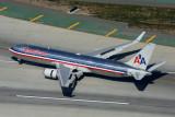 AMERICAN BOEING 767 300 LAX RF 5K5A0465.jpg