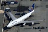 UNITED BOEING 747 400 LAX RF 5K5A0711.jpg