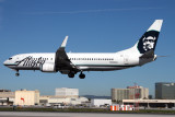 ALASKA BOEING 737 800 LAX RF IMG_9005.jpg