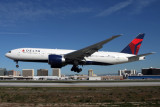 DELTA BOEING 777 200LR LAX RF IMG_9018.jpg