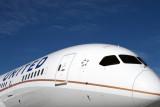 UNITED BOEING 787 8 LAX RF IMG_9037.jpg